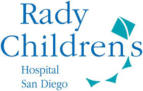 First Pediatric Heart Transplant Performed at Rady Children's Hospital