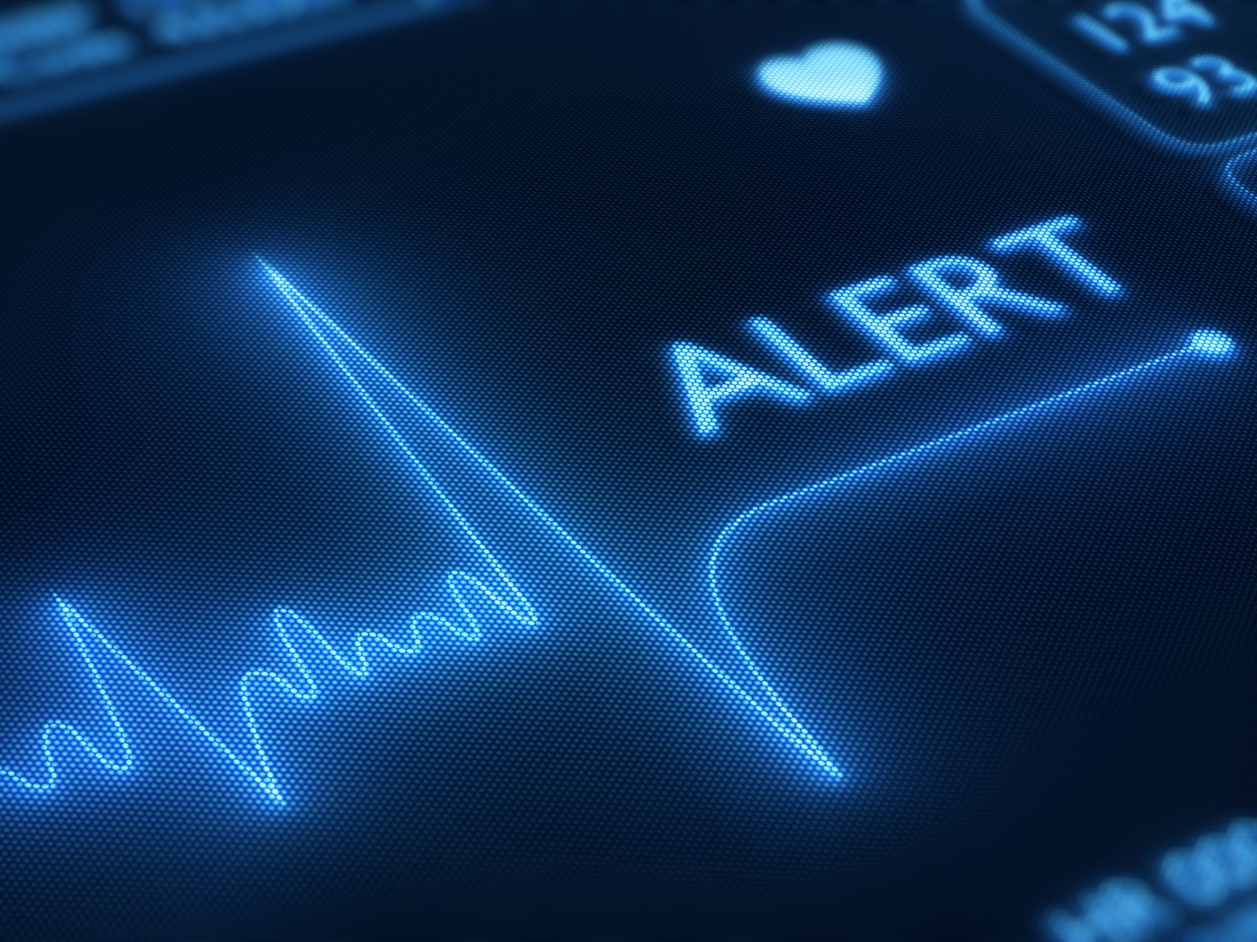 Heart Failure Patients at Increased Risk of Re-hospitalization or Death After Discharge