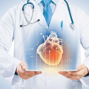 factors the boost cardiovascular health Here's how to take control of your heart health believe it or not, many of the risk factors for heart disease are completely within your control (here are 30 ways to boost your heart health.