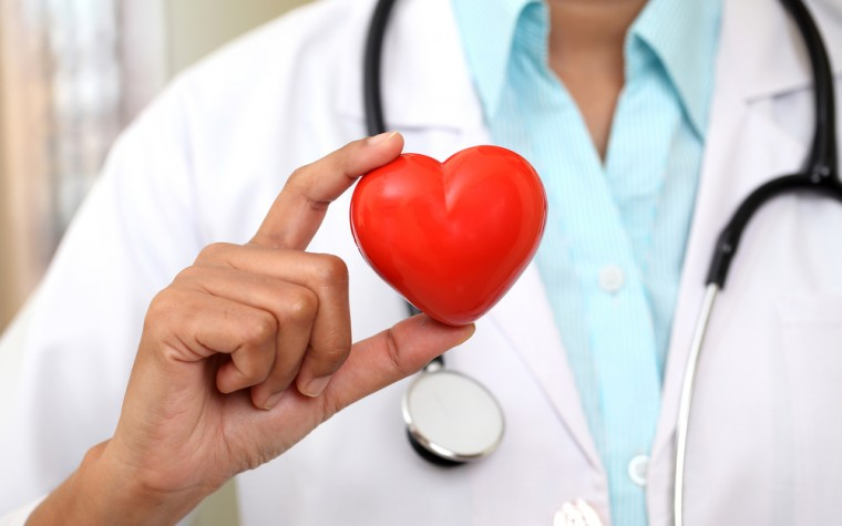 Grants awarded for cardiovascular health