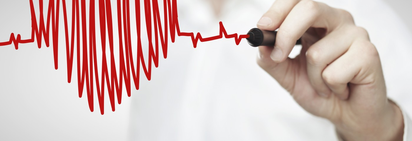 FDA Approves First Leadless Pacemaker for Treating Heart Rhythm Disorders