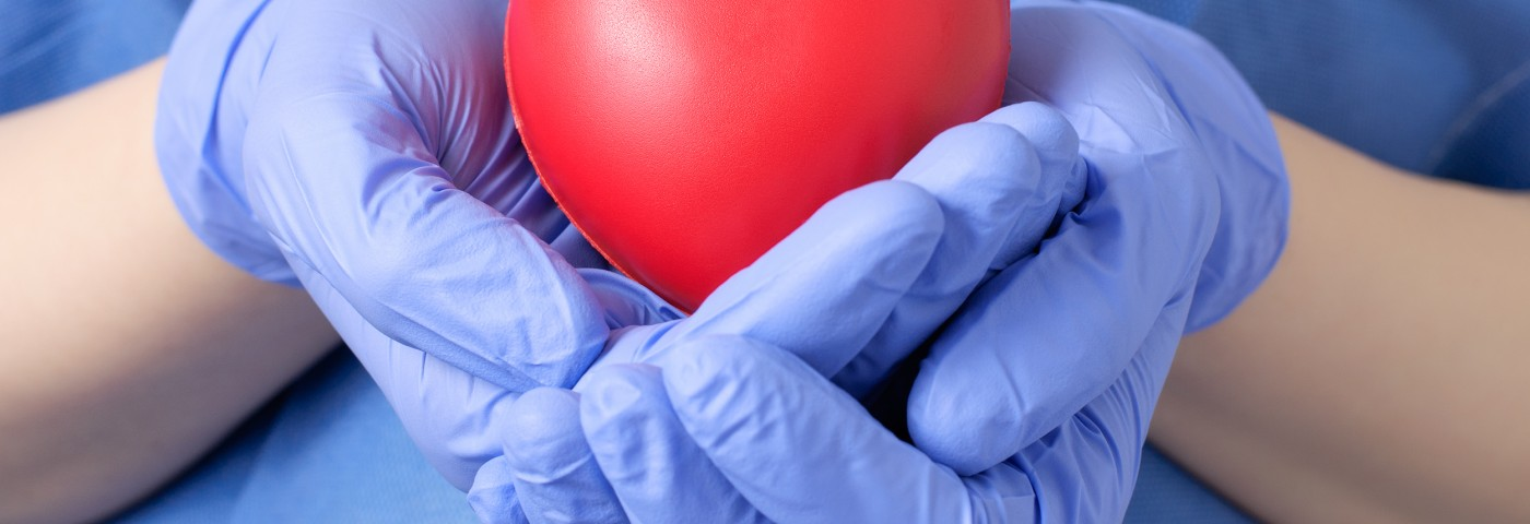 Potential Cell Therapies for Heart Disease Are Focus of Upcoming Issue of 'Cell Transplantation' Journal
