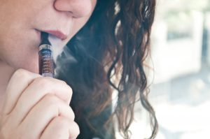 Human Heart Cells React to Tobacco Smoke and E-cigarette Vapor Differently, Study Shows