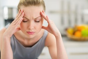 Migraine Increases Risk of Cardiovascular Disease, Study Finds